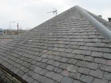 Pinnacle Roofing Pinnacle Roofing Surveying Services