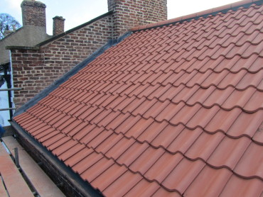 Our Work Pinnacle Roofing Surveying Services Limited